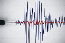 Son depremler Adıyaman'da depremin büyüklüğü kaç?