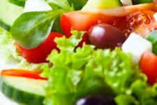 Bahar aylarında bol vitamin tüketin işte nedeni