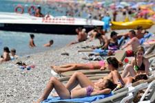 Antalya'da flaş karar: Açık alanda alkol yasaklandı!