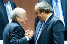 FIFA'ya Dünya Kupası şoku!