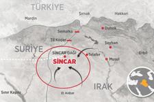 ABD operasyonu PKK'ya böyle sızdırdı