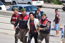 Selim Erdoğan tutuklandı 300 bin liralık dizi çöpe gitti