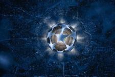 Şampiyonlar Ligi finali için görülmemiş güvenlik