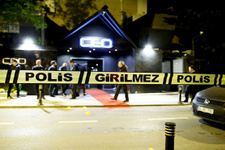 Uşak'ta 112'den yardım isteyen kişinin cesedi bulundu