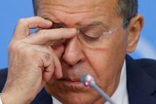 Rusya'dan ilginç ABD açıklaması