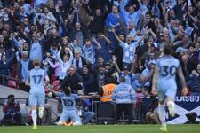 Middlesbrough - Manchester City maçı hangi kanalda?
