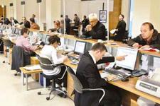 689 sayılı KHK görevden ihraç edilenlerin tam listesi
