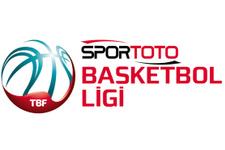 Anadolu Efes-Fenerbahçe ertelendi