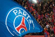 PSG Fransa Lig Kupası'nı kazandı