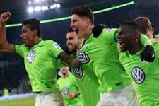 Mario Gomez'den B.Leverkusen'e 7 dakikada 3 gol