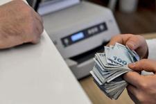 Bankalar birbirleri ile yarışıyor emekliye ekstra fırsat