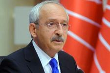 Kılıçdaroğlu'ndan bomba iddia! Siyasette FETÖ'cü var mı?