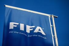 FİFA'da flaş istifa kararı