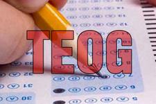 TEOG 26-27 Nisan sınavları için 8 önemli ipucu