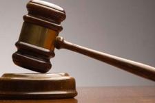 Yasin Börü davasında karar duruşması üçüncü kez ertelendi