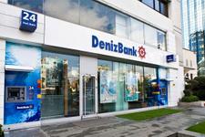 Denizbank'tan avukatları özel kredi imkanı