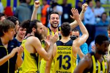 Fenerbahçe dördüncülük için sahaya çıkacak