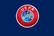 UEFA'dan her federasyona 1 Milyon Euro bağış
