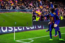 Barcelona'yı yenmenin formülü bulundu