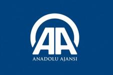 Anadolu Ajansı 97 yaşında