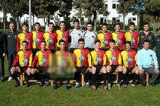 Galatasaray'ın altın jenerasyonu kayıp!