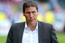 Rudi Garcia Fenerbahçe'nin kalbini istiyor