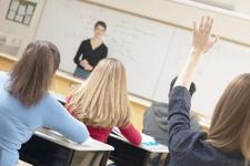 İsmet Yılmaz açıkladı 10 bin öğretmen daha alınacak