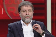 Ahmet Hakan'dan liderlere referandum karnesi