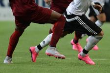 Beşiktaş Trabzonspor maçı öncesi son gelişmeler