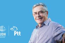 Maaşını PTT aracılığıyla alan emekliler çok şanslı