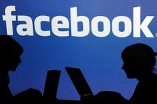 Facebook'tan sahte haber uyarısı
