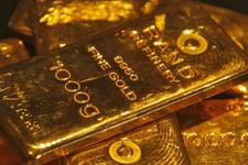 Altının kilogram fiyatı 151 bin lirayı aştı