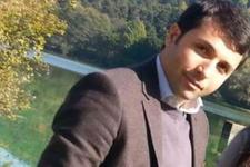 FETÖ soruşturması yapan savcı FETÖ'den tutuklandı