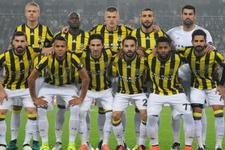 Fenerbahçe ile Akhisar Belediyespor 10. randevuda