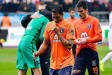 Medipol Başakşehir 20 günde zorlu maçlar bekliyor