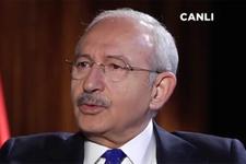 Kılıçdaroğlu referanduma 1 hafta kala fena uçtu
