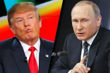 ABD-Rusya karşı karşıya Türkiye hangi tarafta?