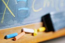 17 Nisan Pazartesi günü okullar ve üniversiteler tatil mi? Bakan duyurdu!