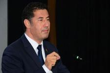 Sinan Oğan'dan bomba MHP iddiası!