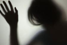 Tecavüzcünün şok eden sorusu: Bir kadın neden...