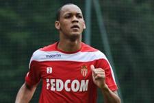 Monaco'lu futbolcudan Ronaldo'lu paylaşım