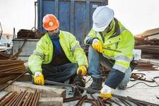 İşçileri neler bekliyor taşerona kadro ne zaman?