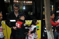 Valilik açıkladı! İstanbul'da kaç kişi gözaltına alındı?