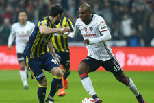 Beşiktaş Fenerbahçe derbisinin İddaa oranları açıklandı