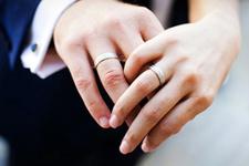 İşte evliliğin en tehlikeli yılları uzmanlar açıkladı!