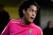 Barcelona'nın transfer teklifini reddeden adam konuştu
