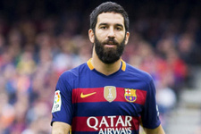 Arda Turan yıllık 18 milyon Euro'yu reddetti!