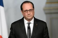 Hollande, emekli maaşı belli oldu
