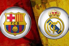 Barcelona ve Real Madrid'den şok karar!