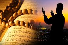 'Dualarımız neden kabul olmuyor?' işte cevabı